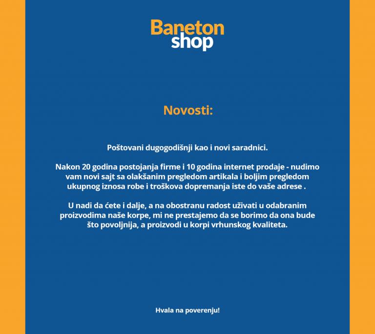 baneton_novosti_desktop_v2