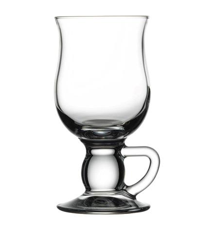 44159-irish-coffee-pasabahce