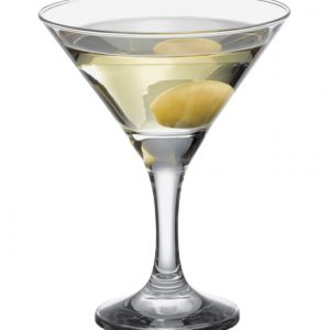 44410-martini-bistro