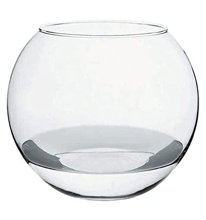 45078-fishball-vaza