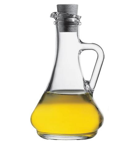 80108-olivia-bokal-ulje