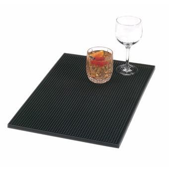 bar-mat-30x45-barska-guma