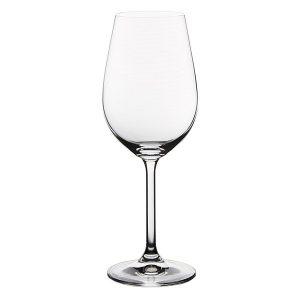 Staklena Čaša Gastro White Wine-Crystal Bohemia -Zapremina 390ml -Visina 220mm -Paket od 6 komada