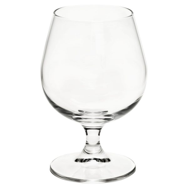 cognac-riserva-bormioli