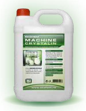 crystalin-machine-sjaj-za-masinsko-pranje-sudova