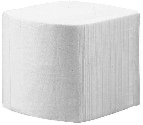 domaci-toalet-papir-list