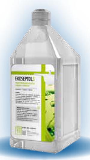 ekoseptol-sredstvo-za-dezinfekciju