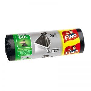 fino-kese-za-smece-60L-hd
