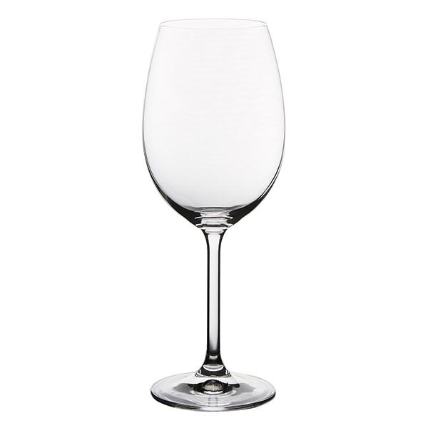 gastro-bohemia-red-wine-480