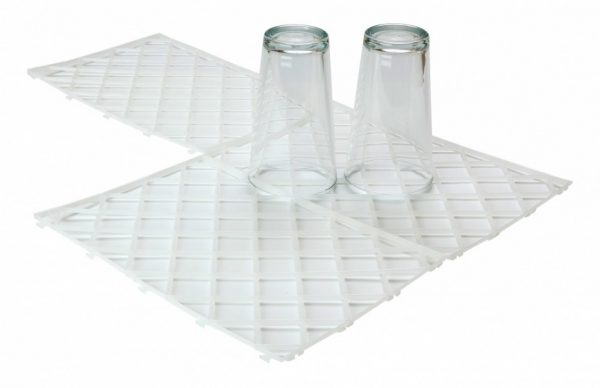 glass-mats-podmetac-casa