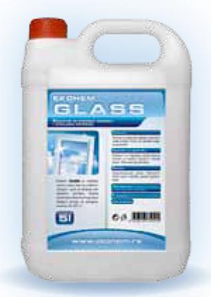 glass-sredstvo-za-staklo