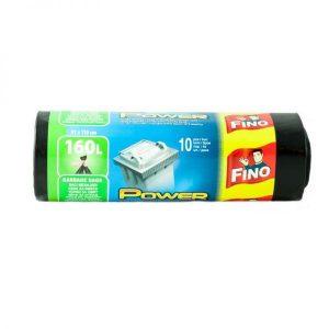 kese-za-smece-160l-fino-ld-jake-91x110