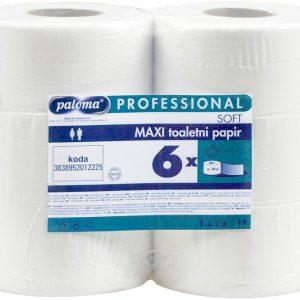 m.jumbo-toalet-papir-2225-paloma