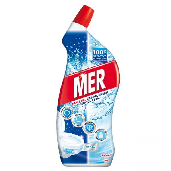 mer-gel-sanitarni