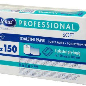 paloma-toalet-papir-5264