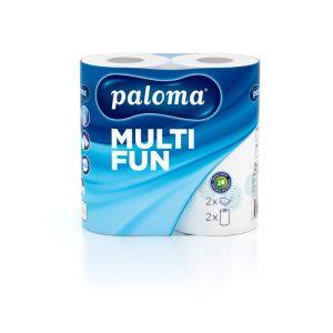 paloma-ubrus-rolne-multifun