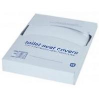 papirni-prekrivaci-za-wc-dasku