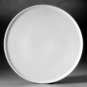 pizza-tanjir-33cm-saturnia