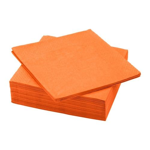 salvete-orange