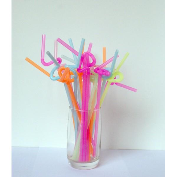 slamke-sa-dugim-zglobom-dekorativne