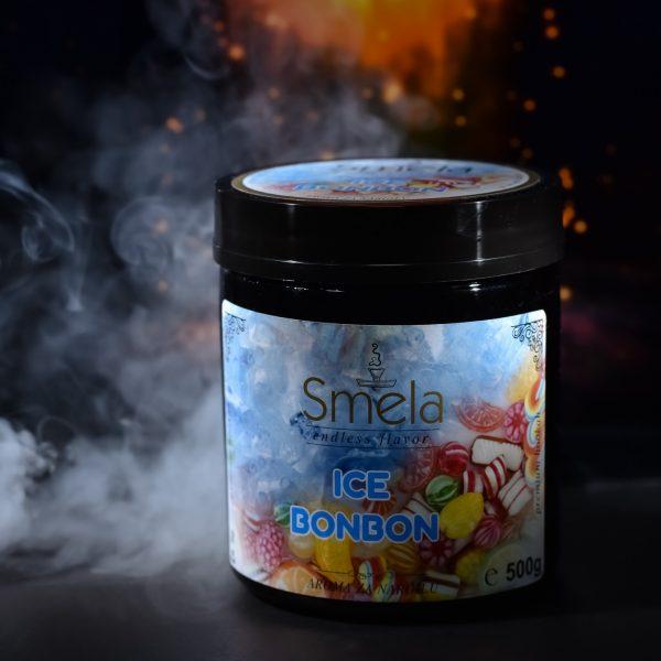 smela-ice_bonbon-ukus