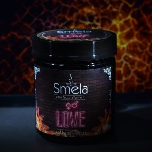 smela-love-ukus