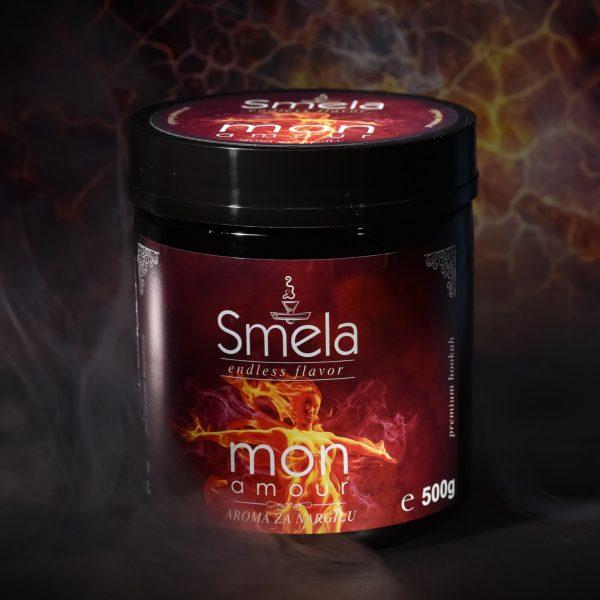 smela-mon_amour-ukus