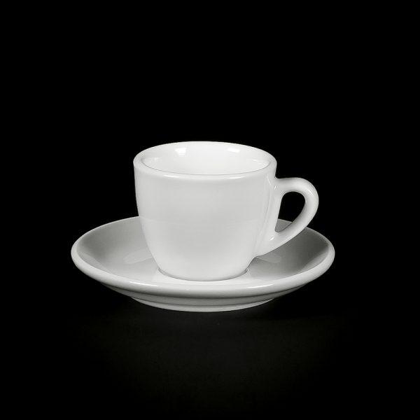 solja-585-espresso
