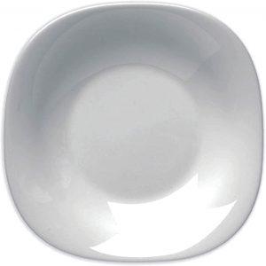tanjir-duboki-parma