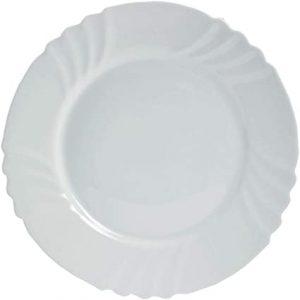 tanjir-plitki-ebro