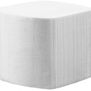 toalet-papir-2522-paloma