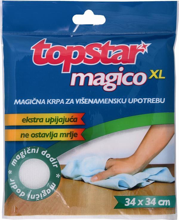topstar-34x34-mikrofiber-krpa
