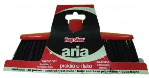topstar-metla-aria