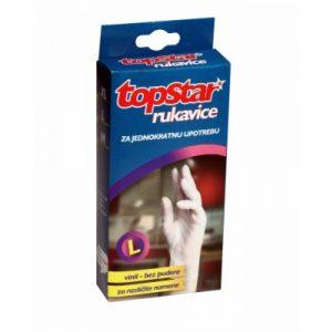 topstar-rukavice-vinil-L-size