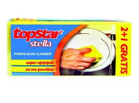 topstar-sundjer-2+1-stella
