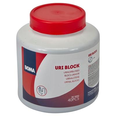 uriblocks-kockice-za-pisoar