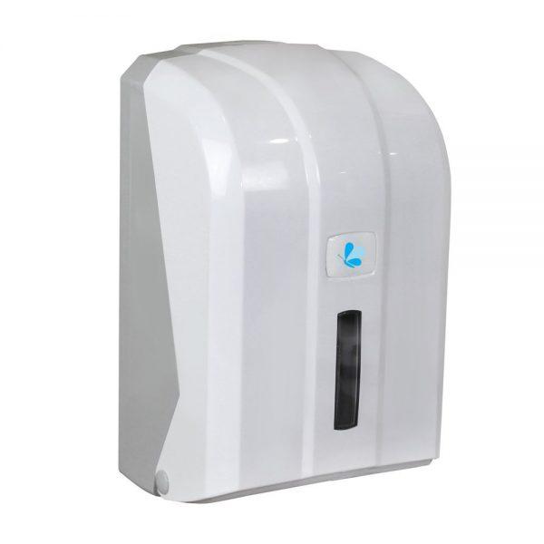 vialli-dispenzer-toalet-papir
