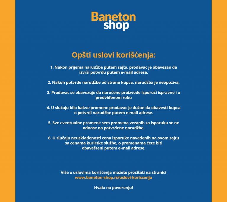 baneton_opšti_uslovi_email