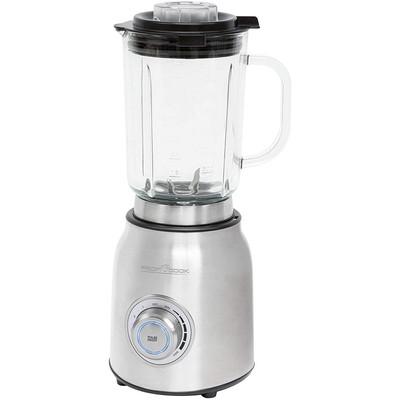 blender-profi-cook-pcum-1207