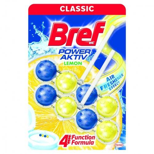 bref-power-aktiv-duo