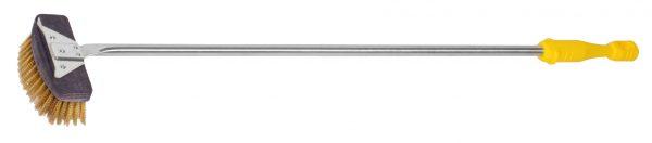 cetka-257