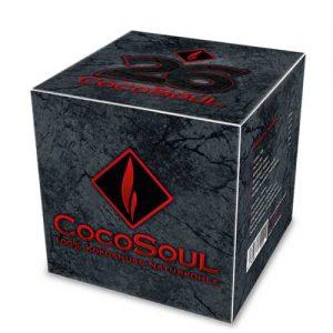 cocosoul-ugalj-za-nargile