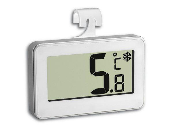 digotalni-termometar-za-frižider-beli