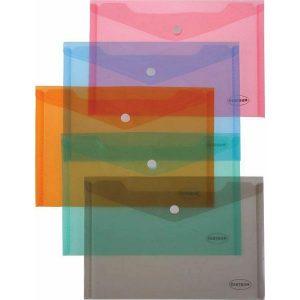 koverta-a5-pvc