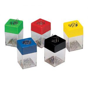 kutija-spajalice