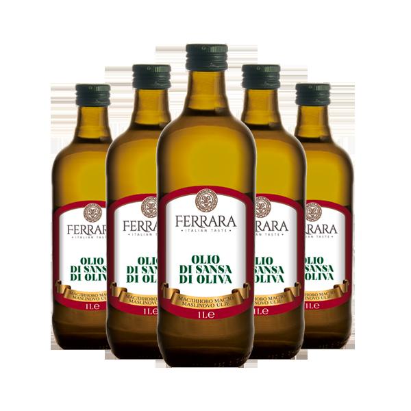maslinovo-pomace-ulje-ferrara
