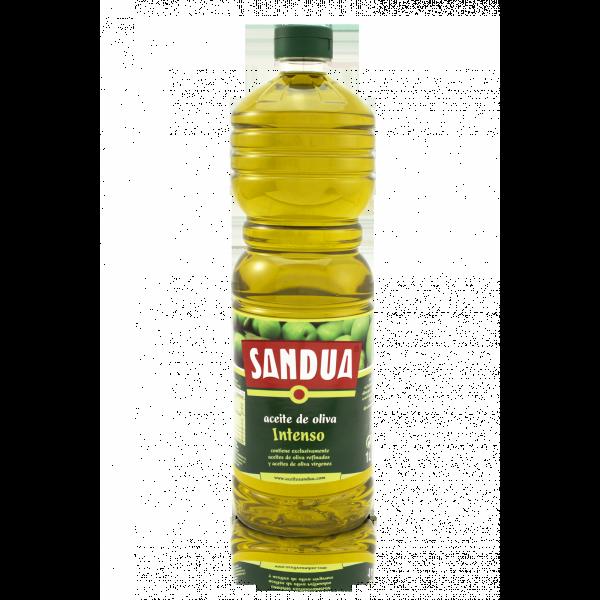maslinovo-sandua