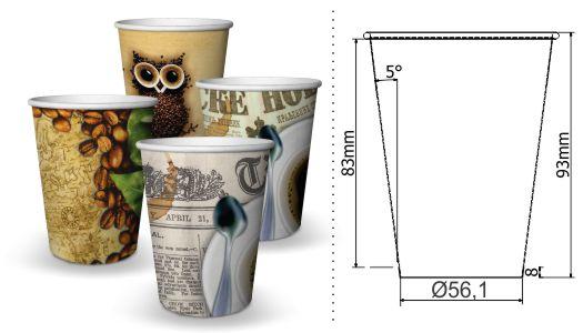papirne-case-i-poklopci-2,9dl