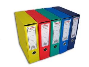 registratori-karton-mikroval