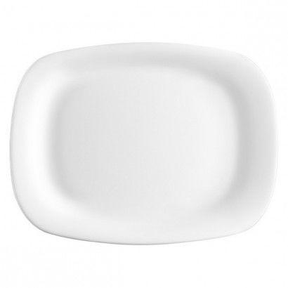 oval-parma-20x28cm